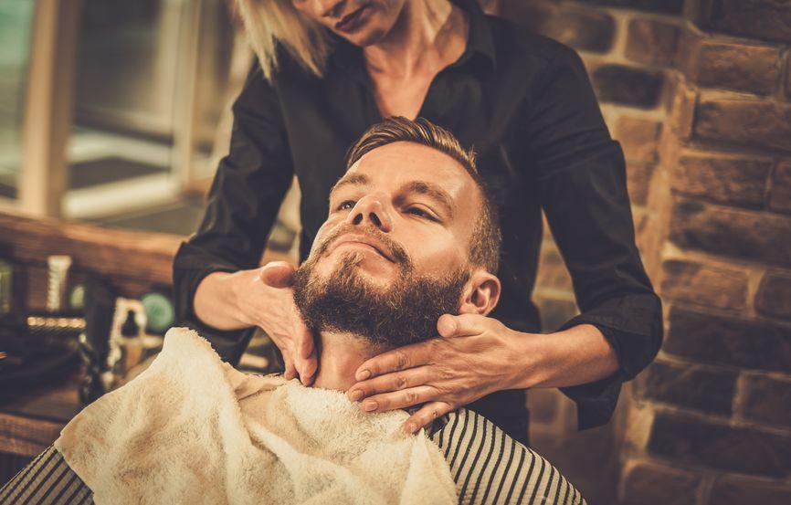 welches bart l passt zu dir barber trends. Black Bedroom Furniture Sets. Home Design Ideas